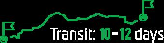 transit-10-12