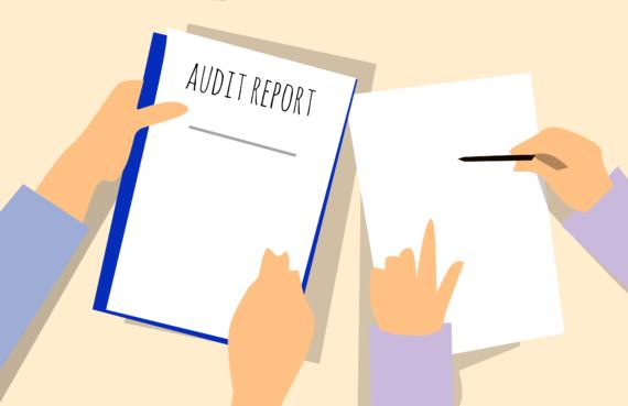 Transuniverse passes certification audits