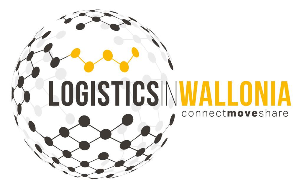 Logistics Wallonia